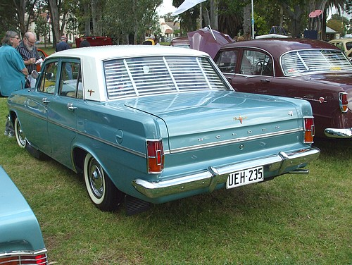 Holden Vh Sle Wanted Vh Holden Commodore Sle Sl E Shannons