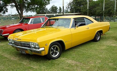 1965-chevrolet-impala