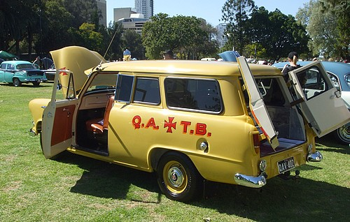 QATB FC Holden