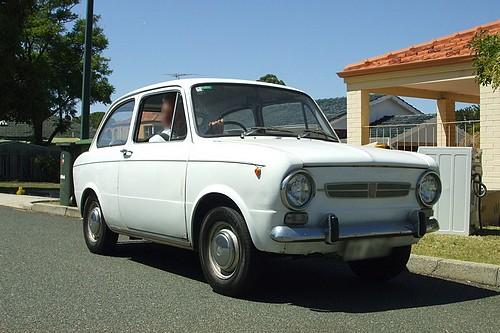 1969-fiat850-1