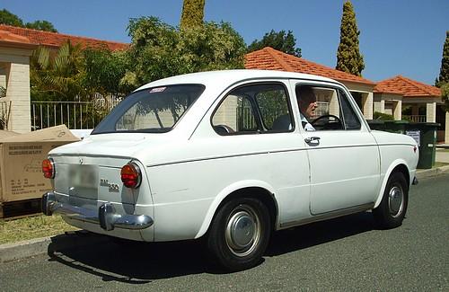 1969-fiat850-4