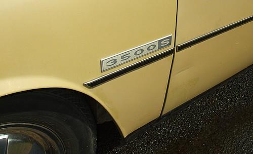 rover3500S-4
