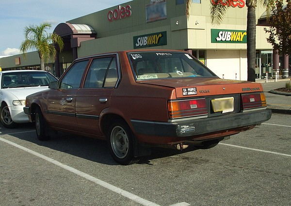 toyota-corona-brown-1