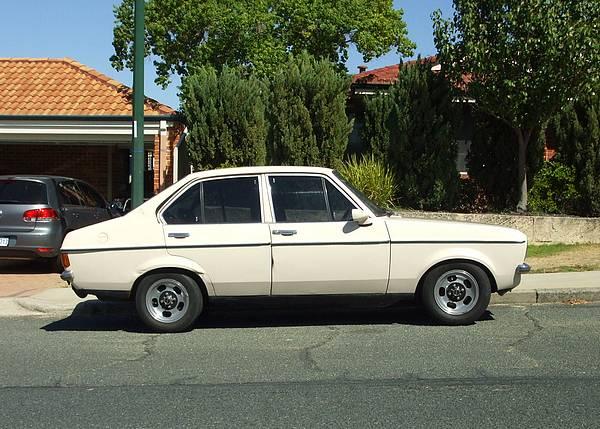 ford-escort2