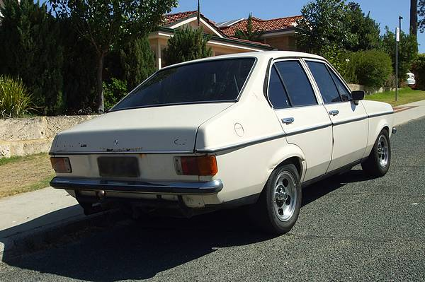 ford-escort3