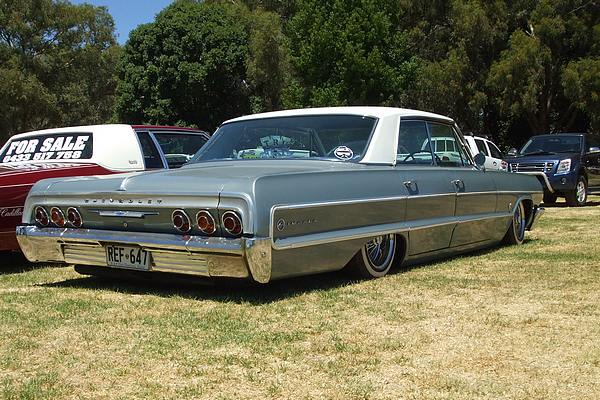 1964 impala ss convertible for sale south africa autos post. Black Bedroom Furniture Sets. Home Design Ideas