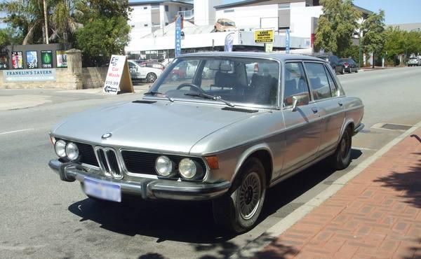 BMW33L-1