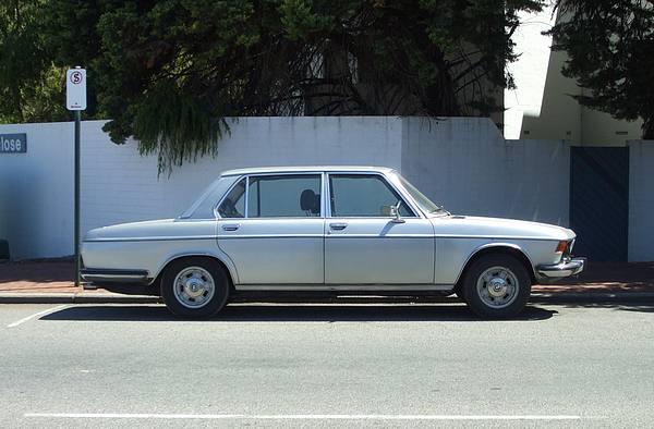 BMW33L-2