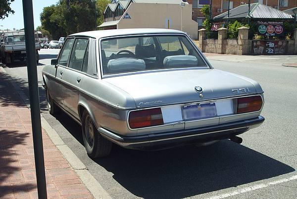BMW33L-3