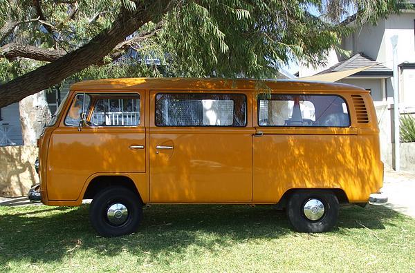 orange-kombi3