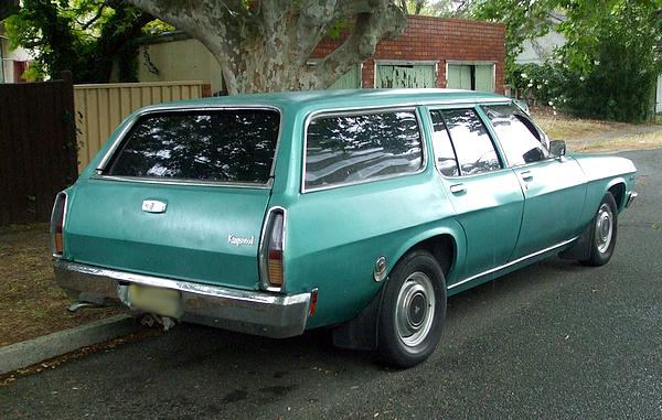 Model Lit 2014 : List of station wagon models upcomingcarshq