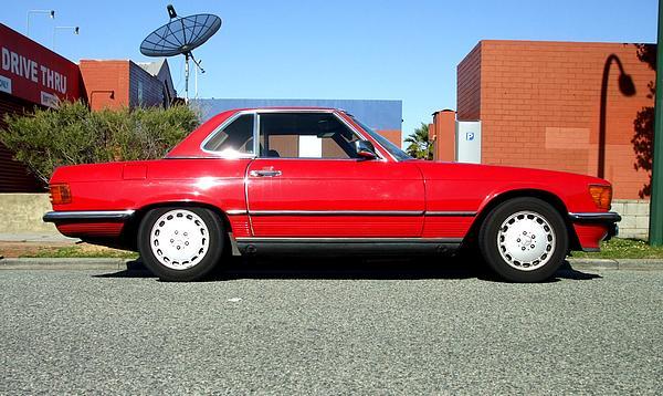 mercedes560SL3